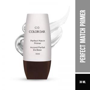 Colorbar  Perfect  Match  Primer 30ml