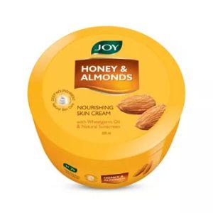Joy Honey & Almonds Nourishing Skin Cream