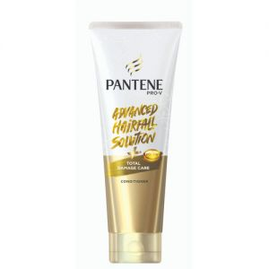 Pantene Advanced Hair Fall Solution Total Damage Care Conditioner