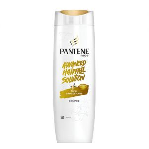 Pantene Advanced Hair Fall Solution Total Damage Care Shampoo-340ml