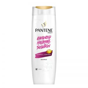 Pantene Advanced Hair Fall Solution Hair Fall Control Shampoo