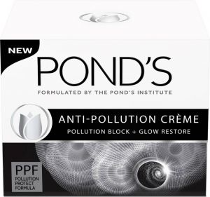 Ponds Anti-Pollution Cream