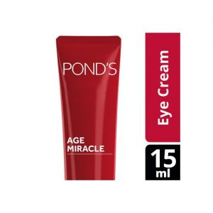 Ponds Age Miracle Eye Cream