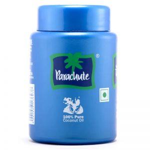 Parachute 100% Pure Coconut Oil Jar