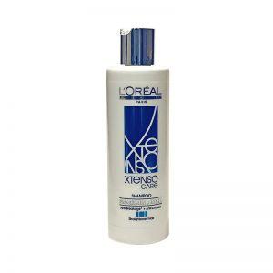 LOreal Professionnel X-Tenso Care Pro-Keratine + Incell Shampoo