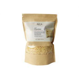 Rica White Chocolate Hard Wax Beads