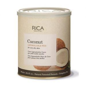 Rica Coconut Liposoluble Wax