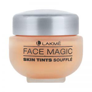 Lakme Face Magic Skin Tint Souffle