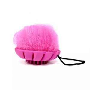 Vega Bath Accessories Sponge Brush