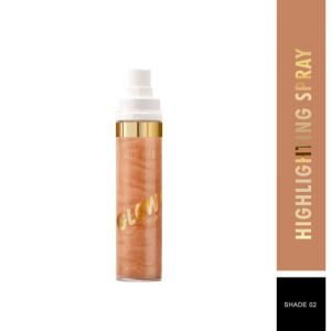 Swiss Beauty Prep-Set Spray - 2
