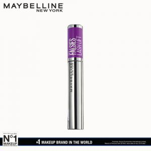 Maybelline New York Falsies Lash Lift Mascara - Very Black