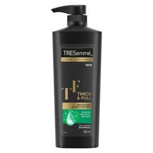 Tresemme Thick & Full Shampoo
