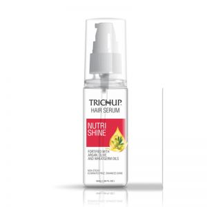 Trichup Nutri Shine Hair Serum