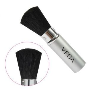 Vega Blush Brush - RT (EV-19RT) - Color May Vary