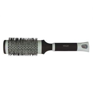 Vega Hot Curl Brush (H2-PRL)