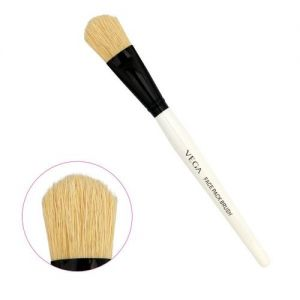 Vega Face Pack Brush (HV-27)