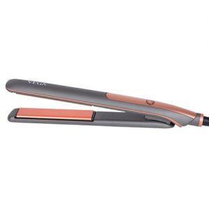 Vega Glam-Shine Flat Hair Straightener (VHSH-24)