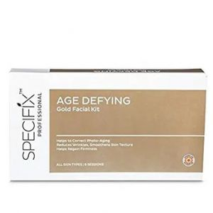 VLCC Age Defying Gold Facial Kit