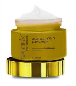 VLCC Specifix Age Defying  Day Cream