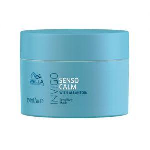 Wella Professionals INVIGO Senso Calm Sensitive Mask