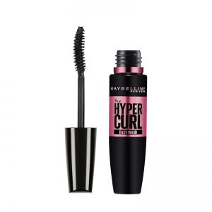 Maybelline New York Hyper Curl Mascara