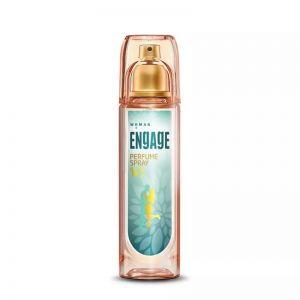 Engage Women Plus W3 Perfume Spray