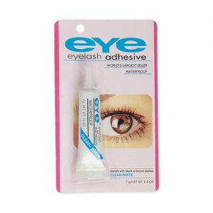 Gorgio Professional EYE eyelash adhesive -WATERPROOF
