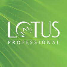 Lotus Professioanl